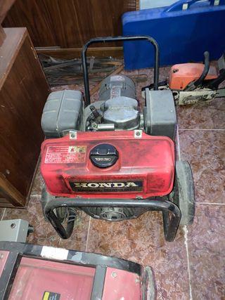 Generador honda gd320