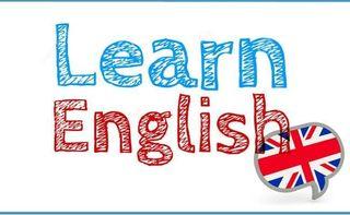 Clases de inglés online (profesor y nativo)