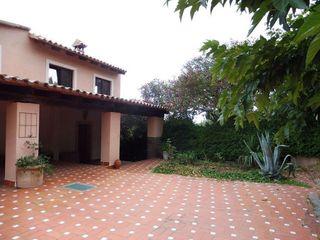 Casa rural en alquiler en Selva del Camp, La