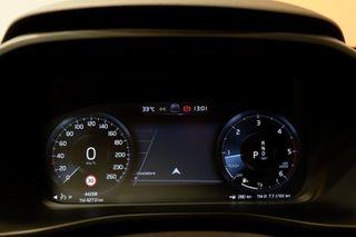 Volvo XC40 2.0 D4 190cv AWD Auto Momentum