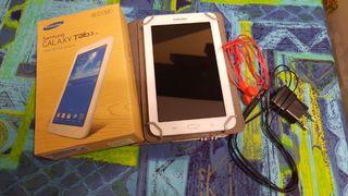 Tablet Samsung Tab3 Lite