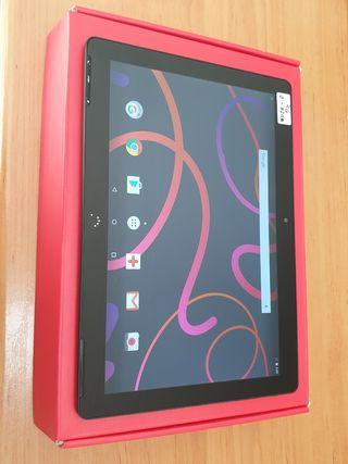 Tablet BQ Aquaris M10 32gb 4G ORIGINAL