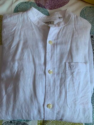 Camisa milano