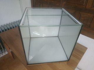 urna acuario