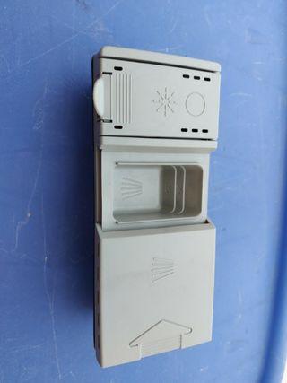 Dosificador lavavajillas SiemensBosch