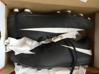 Zapatillas Nike Talla 41 Nuevas