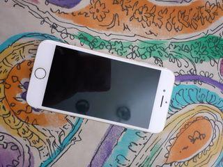 Iphone 7 no funciona