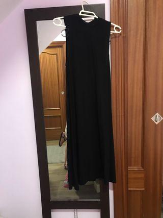 Vestido cadual