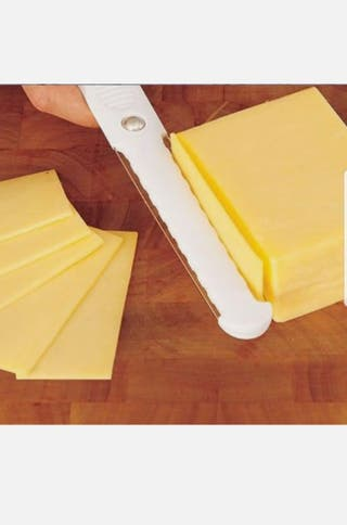 1 pcs of cheese slicer - great quality and price