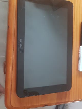 lote 3 moviles 1 tablet i un ipod