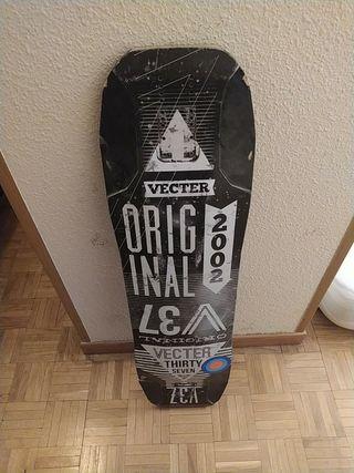 longboard original