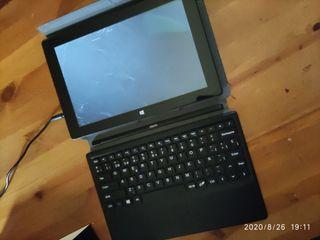 Para piezas tablet pc UNUSUAL 10 W
