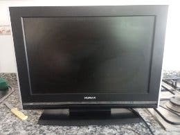 "tv19"" humax"