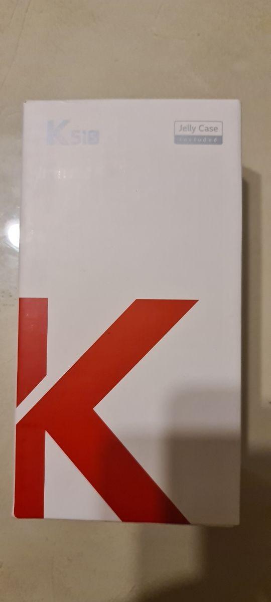 LG K51S Nuevos en Caja