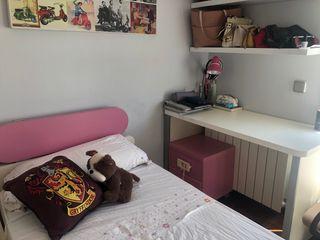 Dormitorio niña. Precio negociable!