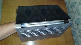HP PAVILION X360 2020 (12g)