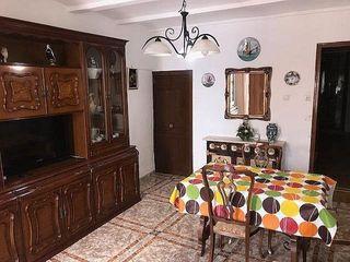 Chalet en venta en Casarabonela