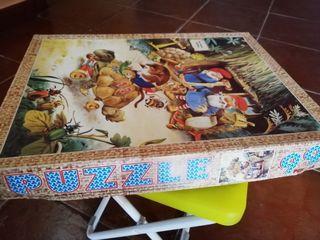 puzzle 99 piezas
