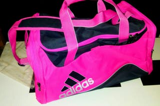 Bolsa sport Adidas