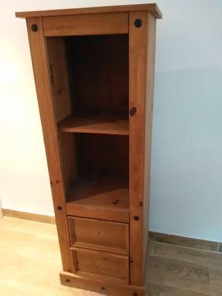 muebles madera para restaurar
