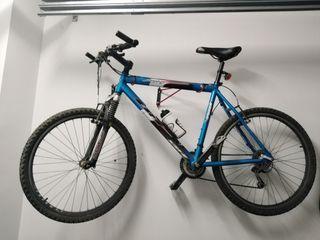 #REBAJADO# bicicleta BH adulto #buen estado#