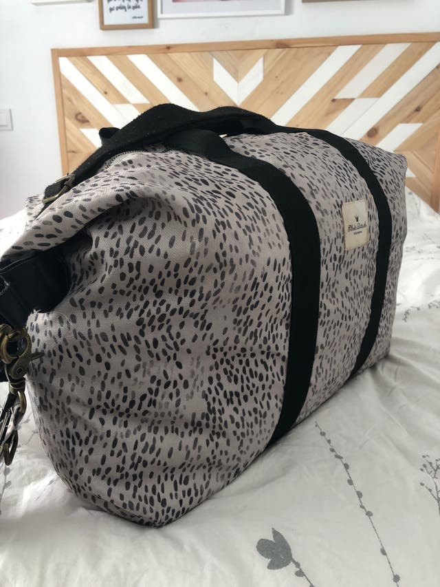 Bolso Elodie Details colección dots