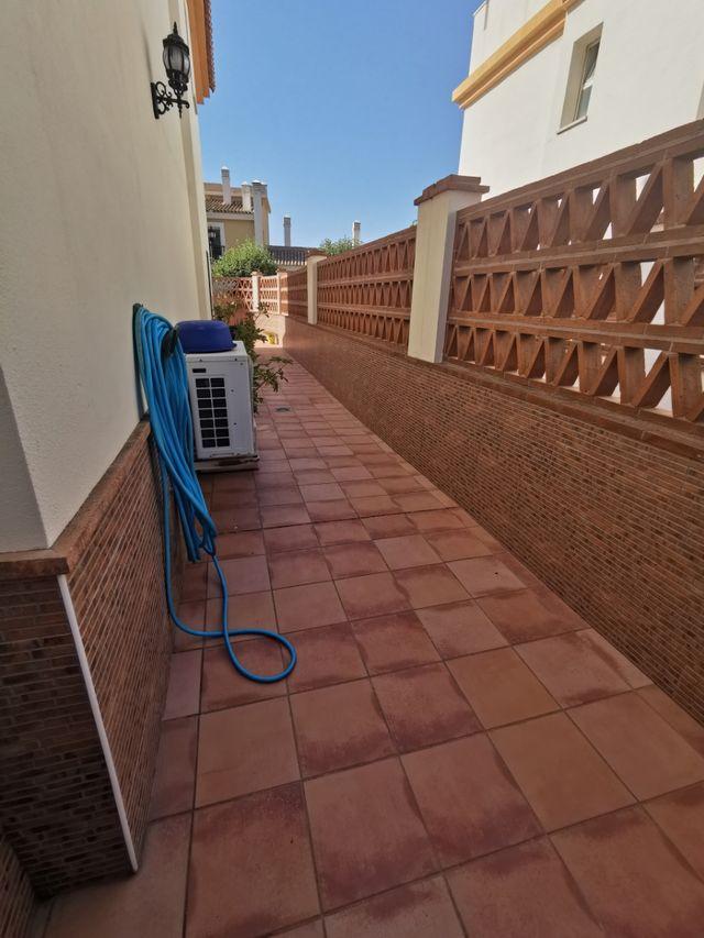Piso en venta (Caleta de Vélez, Málaga)