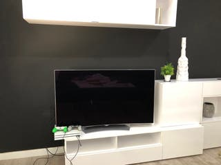"""TV 55"""" LG OLED"""