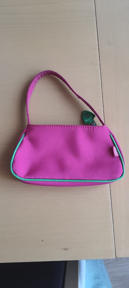 Bolso Witch