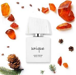 perfume mujer unique eu06
