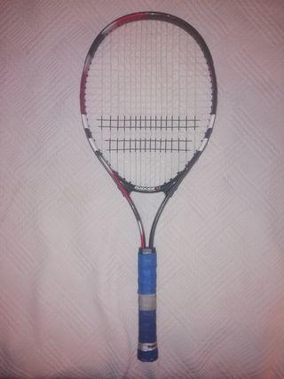 Raqueta de Tenis Balbolat