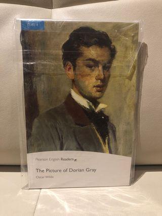 The Picture of Dorian Gray lectura bachillerato
