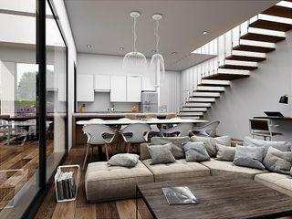 Casa en venta en Roda de Ter