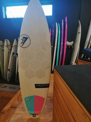 tabla de surf Firewire 5.9