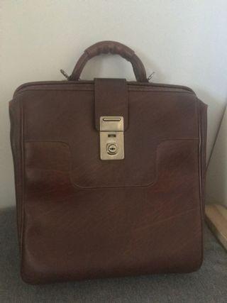 Bolso Vintage