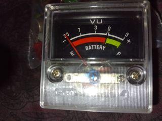Lote Componentes Electrónica