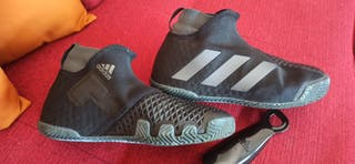 Zapatillas de Pádel o Tenis Adidas Stycon NUEVAS!!