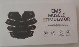 electro estimuladores
