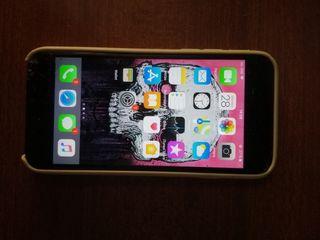 IPhone 6 (LEER BIEN)