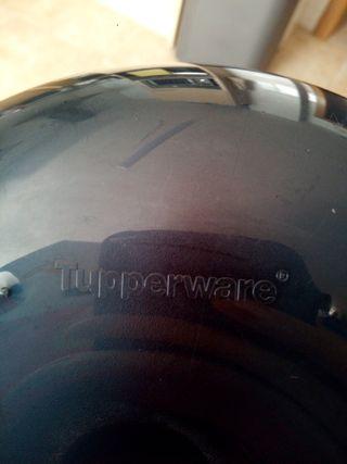 tuper tuperware