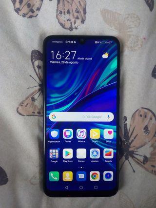 Huawei Psmart 2019 64 GB as new