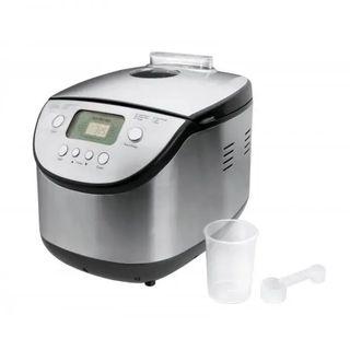 Máquina de hacer pan y masas.