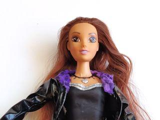 Muñeca Barbie Daisy Chica vampiro