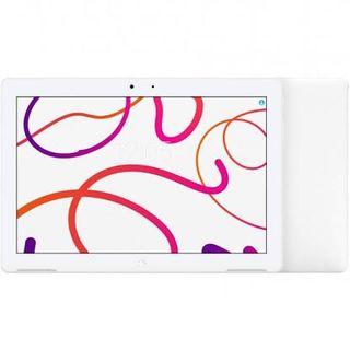 BQ ACUARIS M10 tablet
