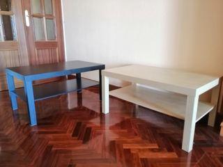 2 mesas por 20 euros