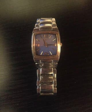 Reloj Sandoz mujer