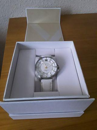 Reloj analógico Viceroy