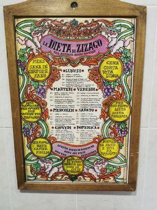 poster italia.