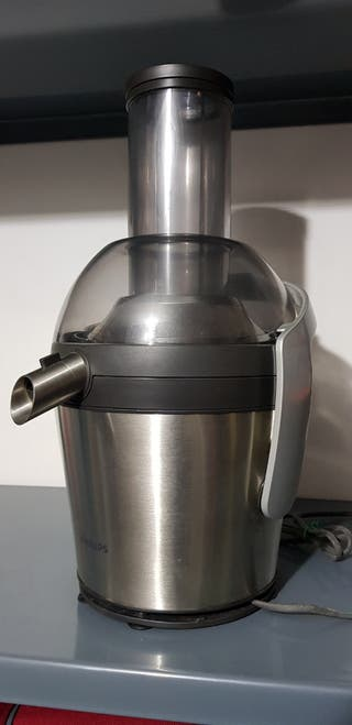 Licuadora Philips h1871/70