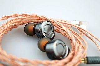 auriculares IMR RAH